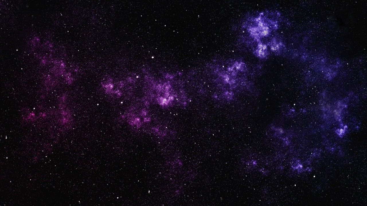 Galaxy Theme Pictures to Pin on Pinterest - PinsDaddy
