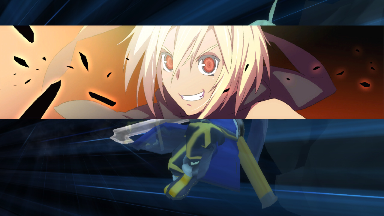 Tales Of symphonia Chronicles Ps3