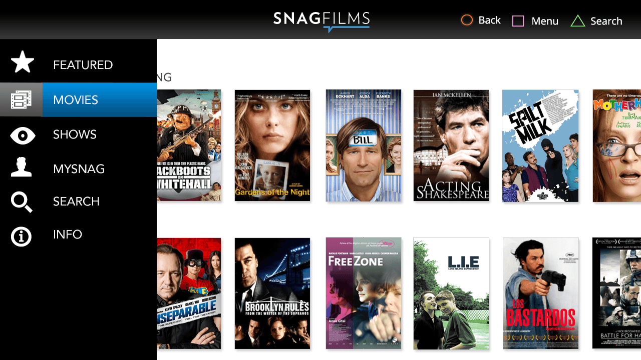 lesbians full length movies