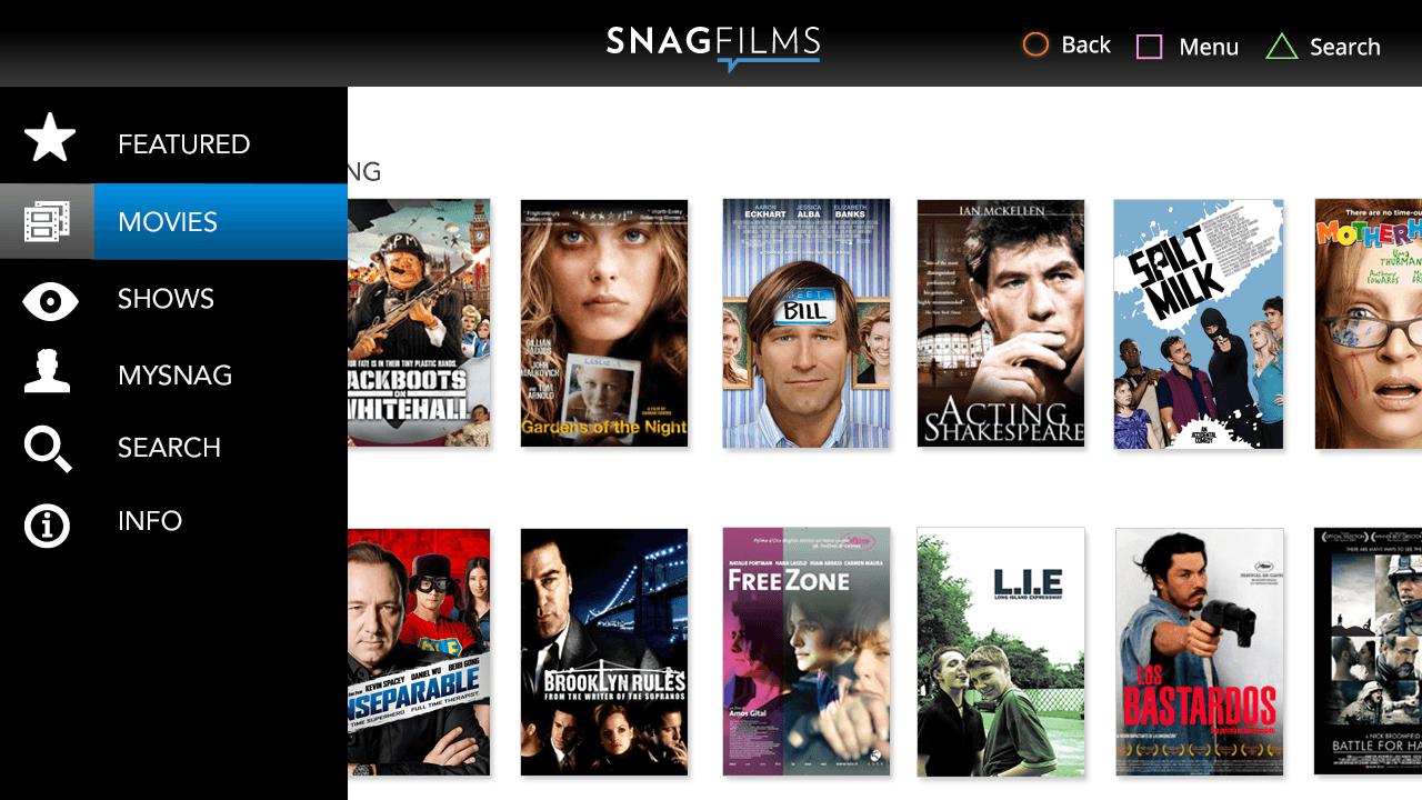 Full length lesbian movies-3445