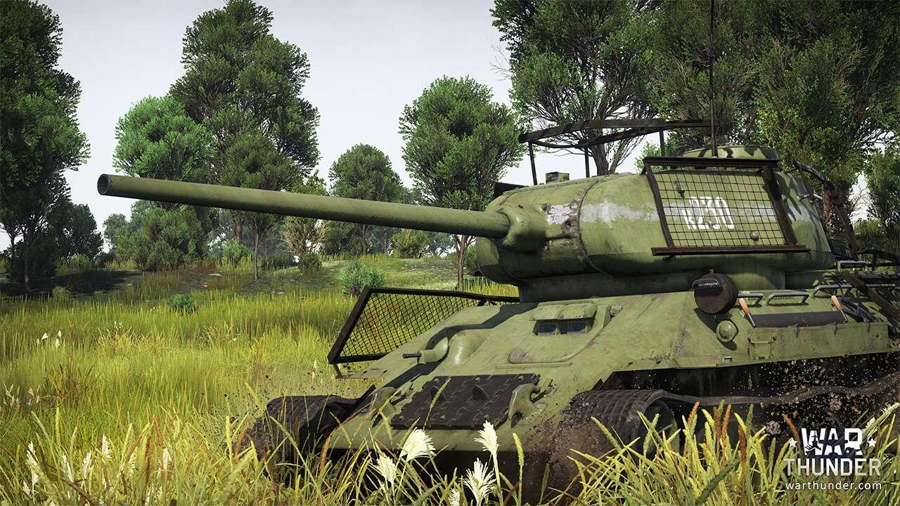 War thunder gamerankings ps4 for sale