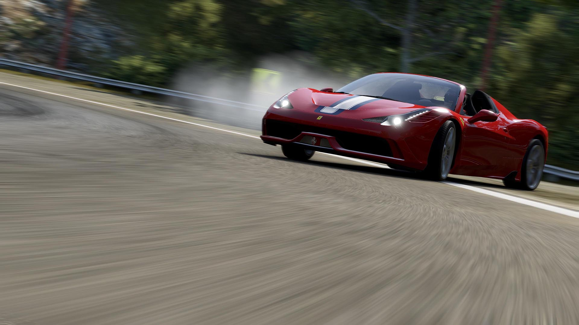 project cars 2 ferrari essentials pack dlc on ps4 official playstation store indonesia. Black Bedroom Furniture Sets. Home Design Ideas