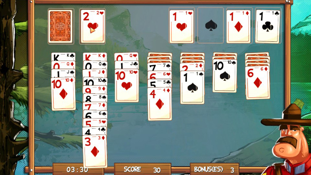 best of board games solitaire on ps3 official playstation store canada. Black Bedroom Furniture Sets. Home Design Ideas