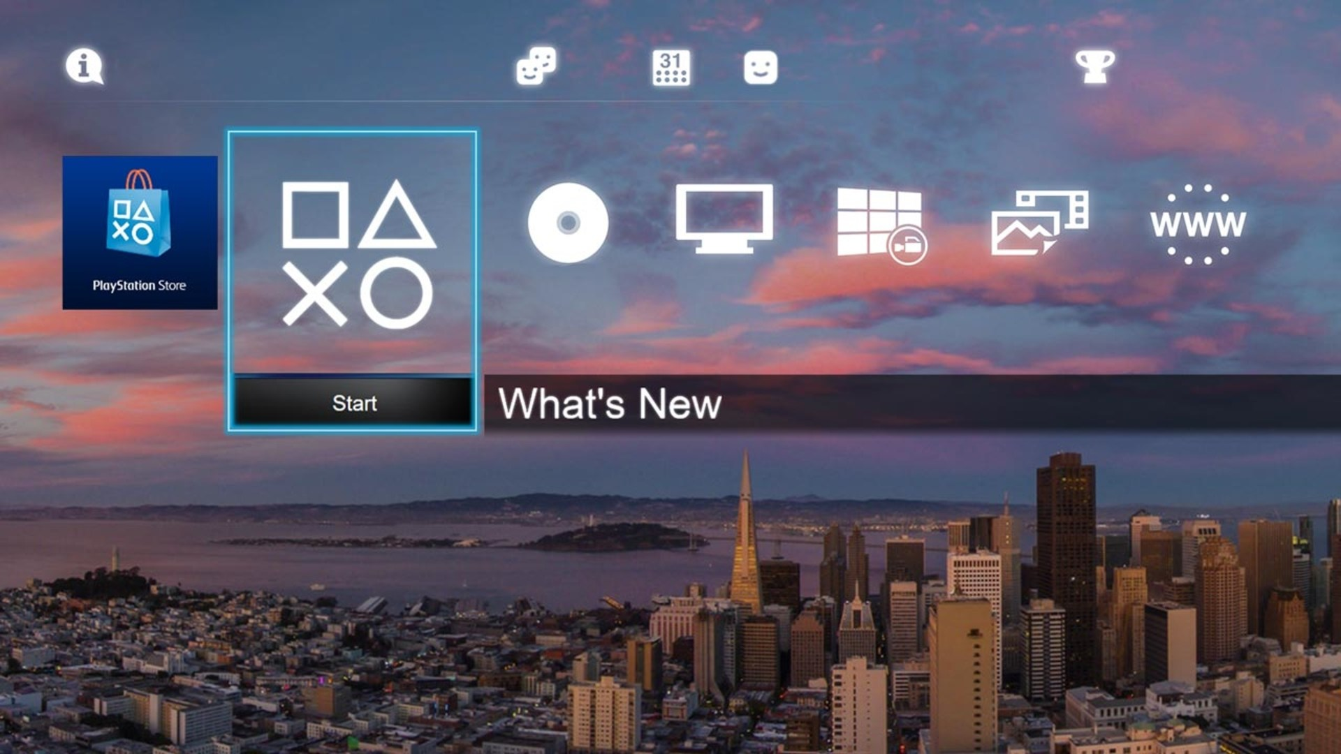 how to change your ps4 online id