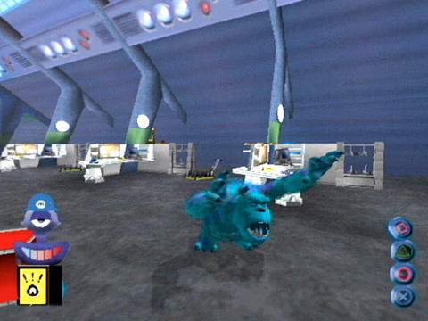 monsters inc scare island ps1 download