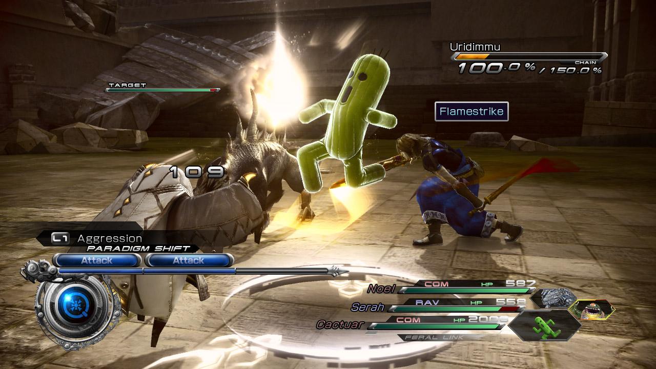 Final Fantasy - Wikipedia