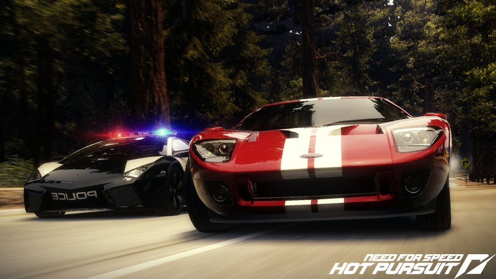 need for speed hot pursuit on ps3 official playstation store us. Black Bedroom Furniture Sets. Home Design Ideas