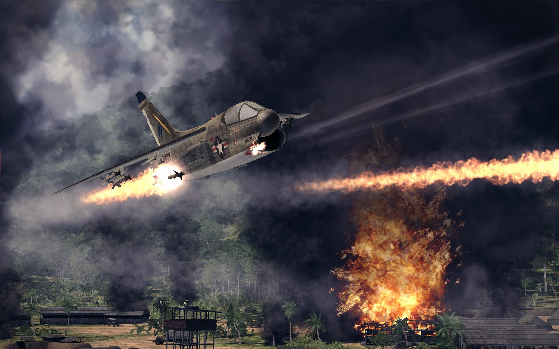 helicopter games online free play with Cid Up2060 Npub31335 00 Airconflictsviet on Super Mario Games moreover Transportation Flashcards further Police furthermore Cid UP2060 NPUB31335 00 AIRCONFLICTSVIET in addition Harvest Moon Back To Nature Sony Playstation.