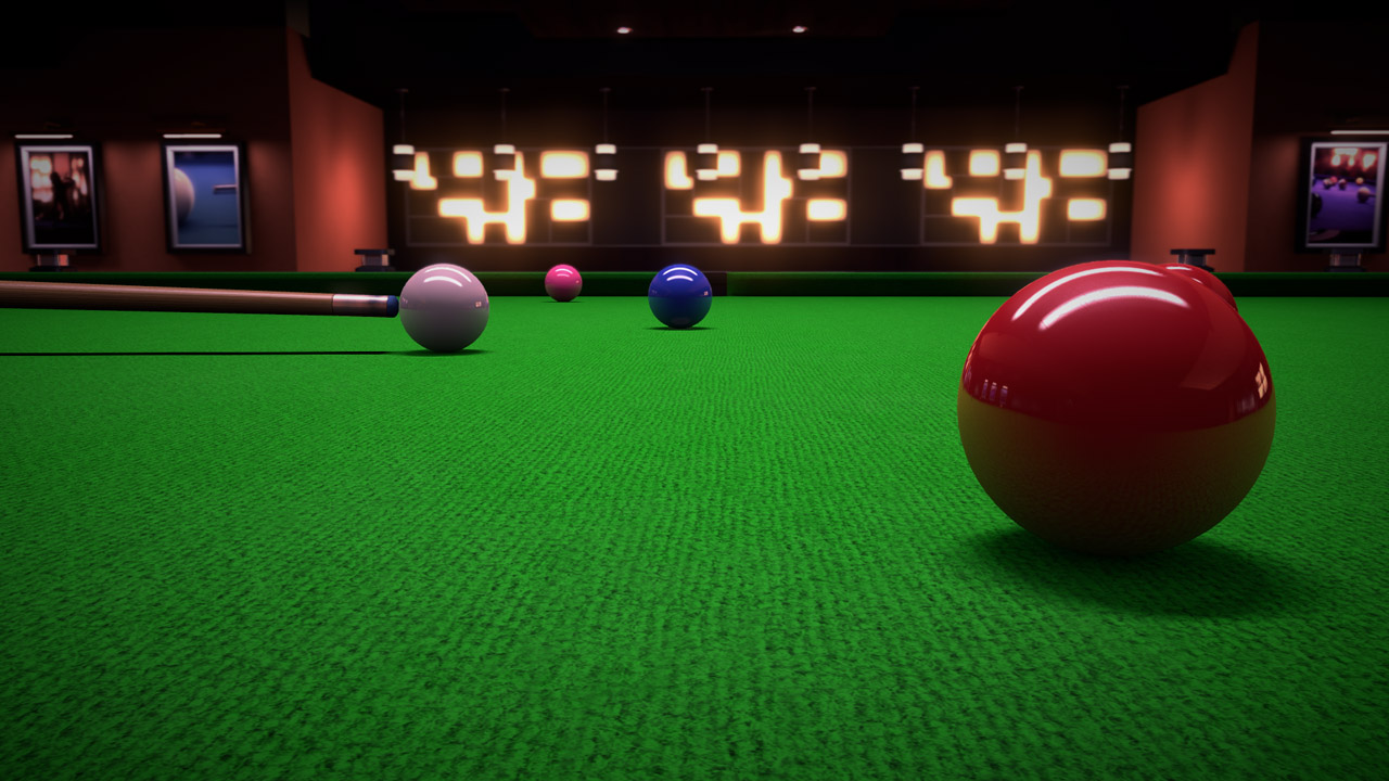 snooker - photo #34