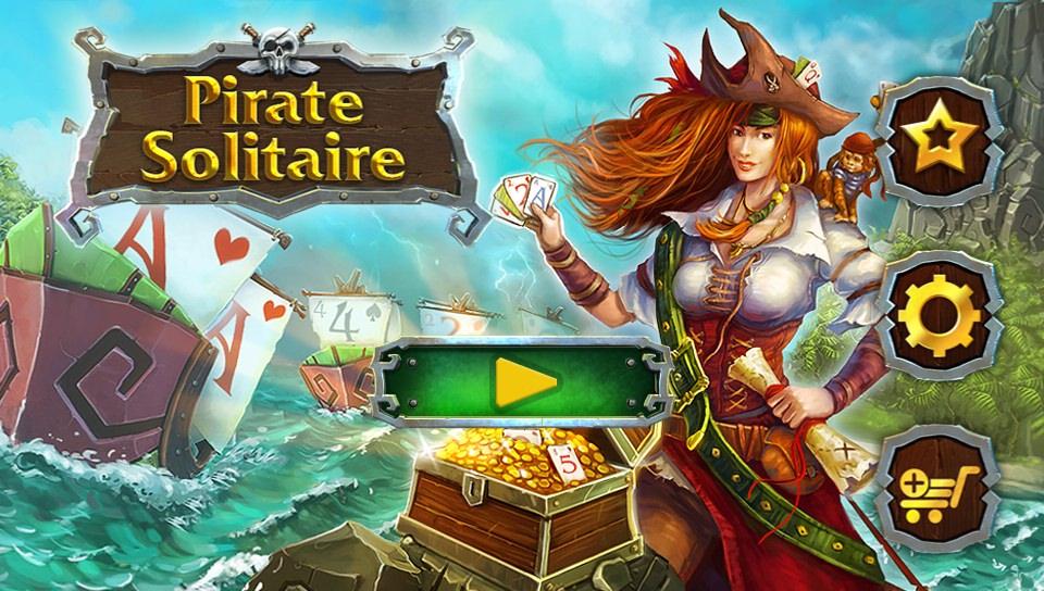 Ps vita pirated games download